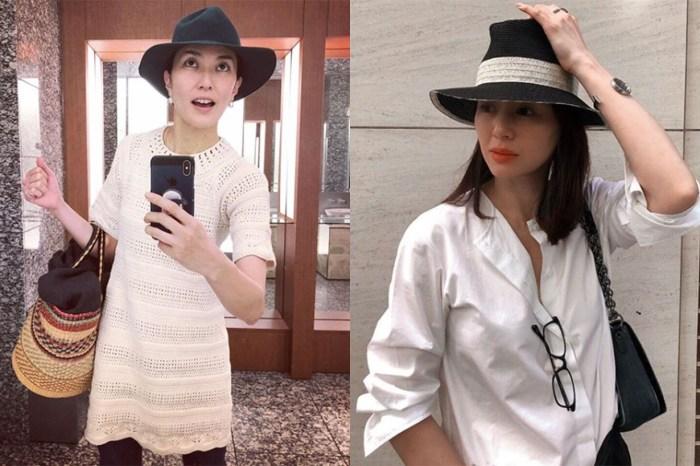 正開展 30 代生活的你,這些時尚單品有悄悄成為衣櫥不可或缺的常客嗎?