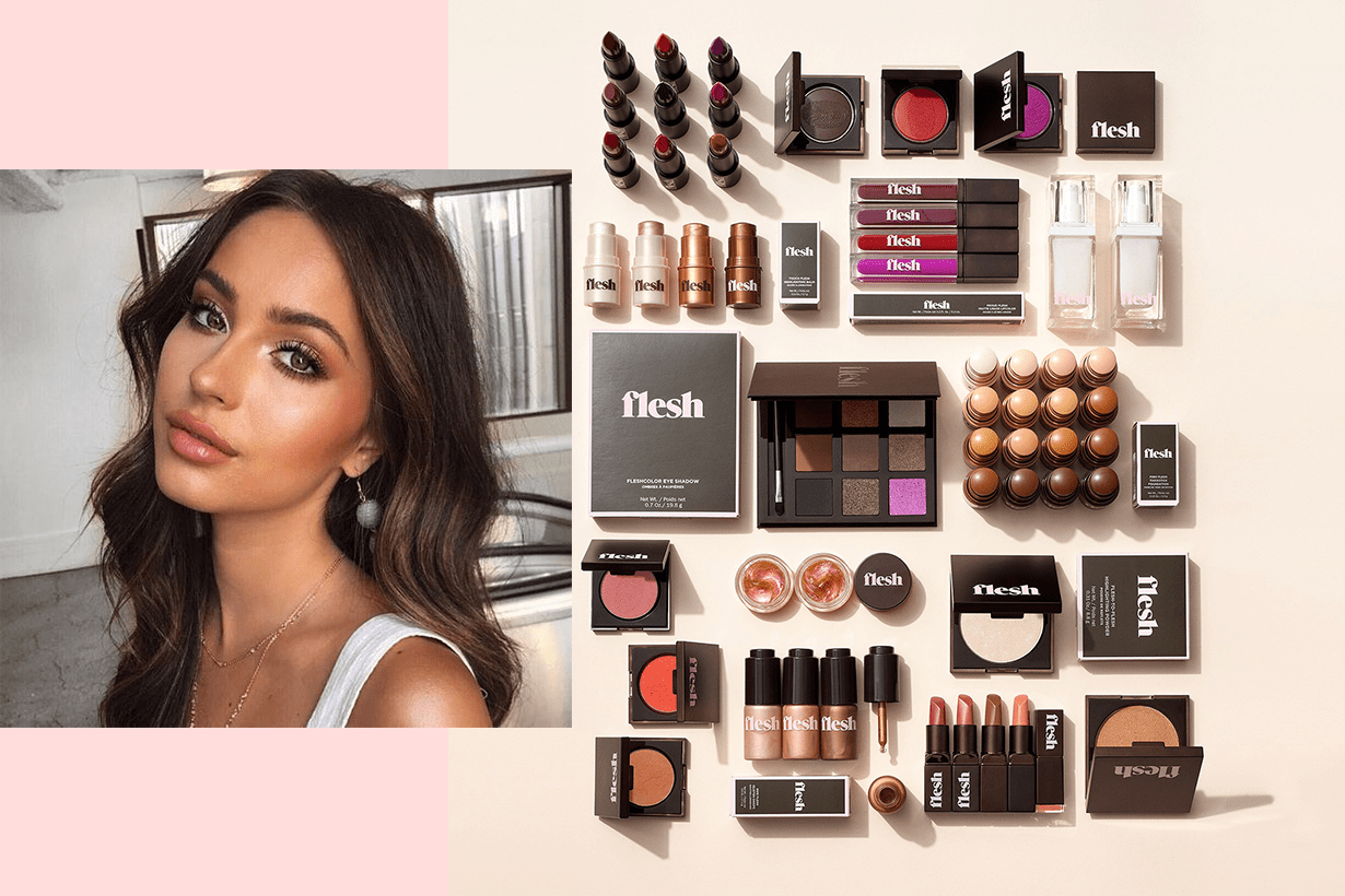 flesh-beauty-linda-wells-makeup-ulta-revlon