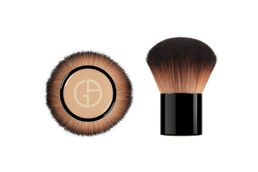 Giorgio Armani Beauty Neo Nude Collection