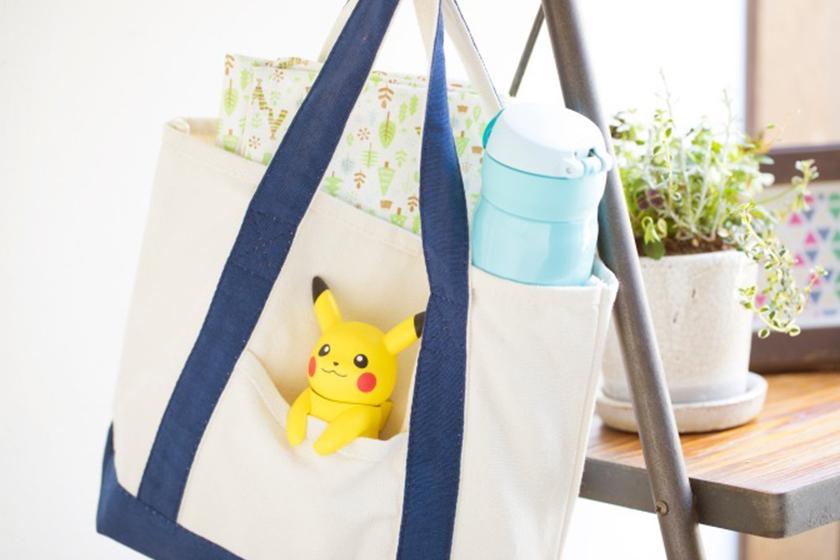 hello-pikachu-toy