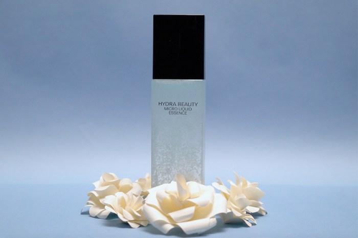 知道為什麼 COCO CHANEL 如此鍾情山茶花嗎?來看看這朵白花的神奇功效吧!