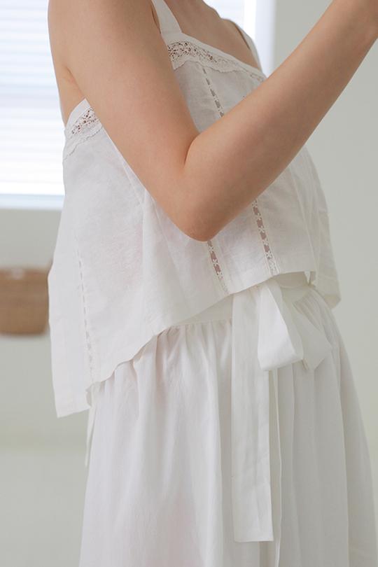 korea online shop freckleseoul