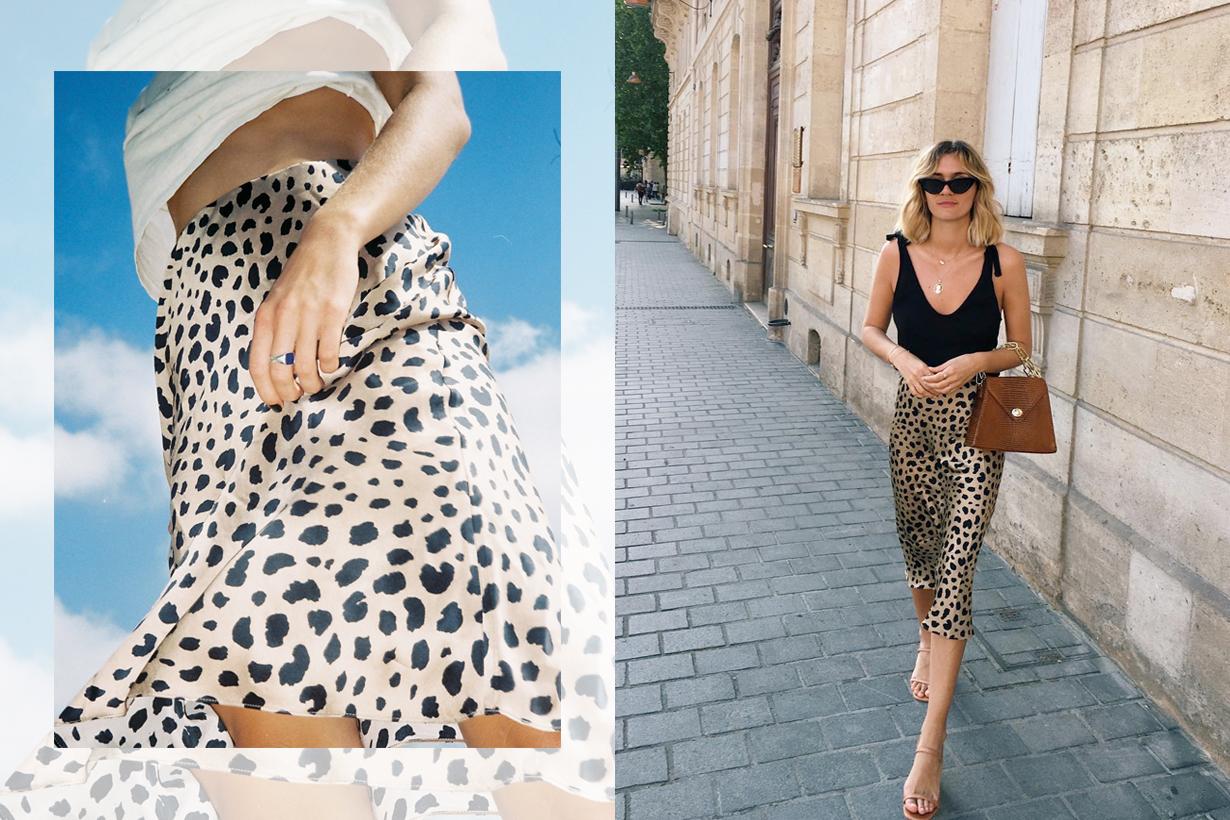 Réalisation Par leopard skirts it items girls australian brand