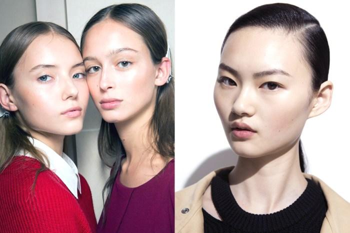 眼線液反而讓眼睛看起來更小?3 招必學的化妝貼士讓眼睛自然放大!