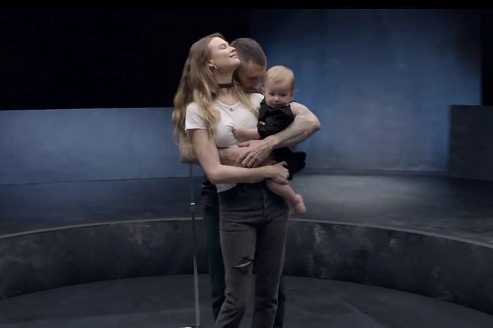 Maroon 5 請了 27 位大咖演出最新 MV,記得要看到感人的最後一幕!