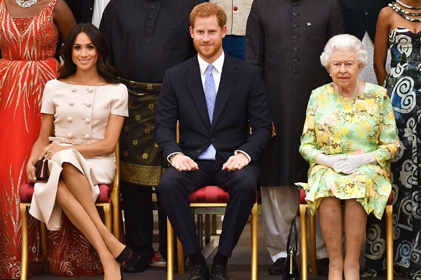 meghan-markle-crossed-legs-duchess-slant