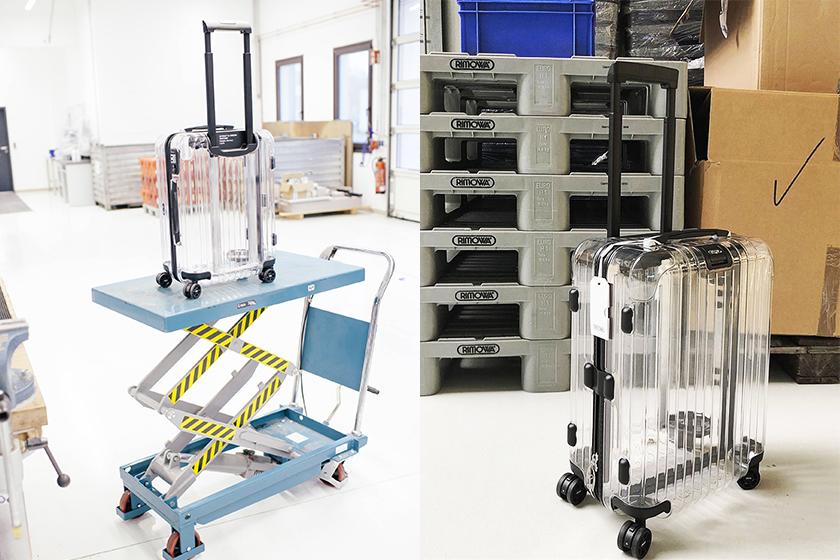 off-white-rimowa-transparent-suitcase