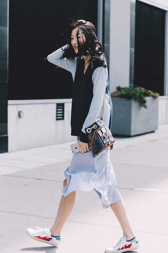 sneakers-outfit-summer-streetstyle