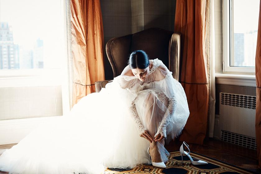 tabitha simmons topper mortimer wedding