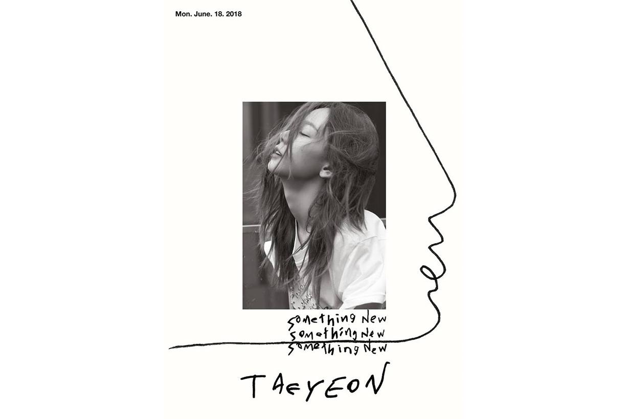 girls-generation-taeyeon-new-mini-album-something-new