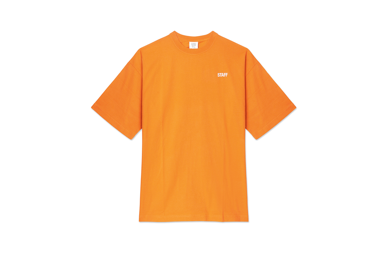 t-shirt-you-must-have-2018-summer