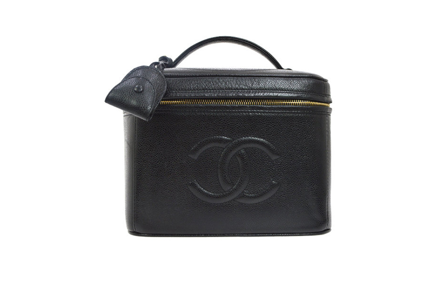vintage handbags online shop tokyo AMORE