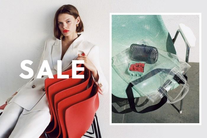 你最想知的 Zara 減價購物攻略、省錢秘技,由超過 120 位員工偷偷告訴你!