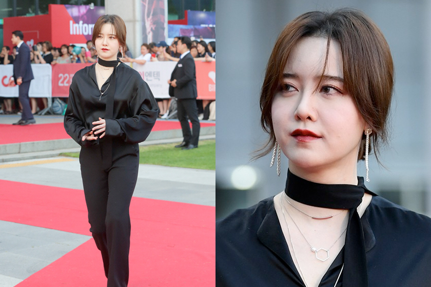 ku-hye-sun-korean-female-actor-getting-fat-respond-positive-attitude-confident