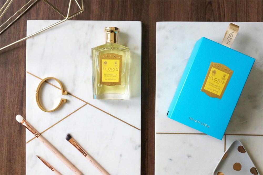 prince-harry-meghan-markle-royal-wedding-perfume