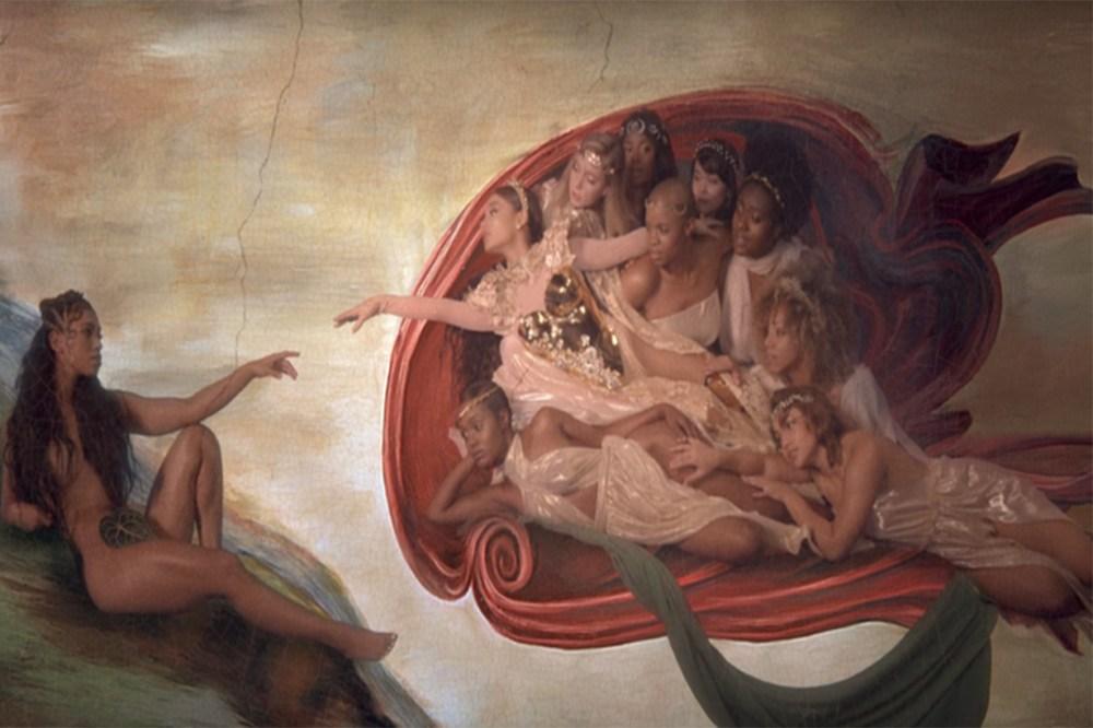 ariana-grande-god-is-a-woman-music-video
