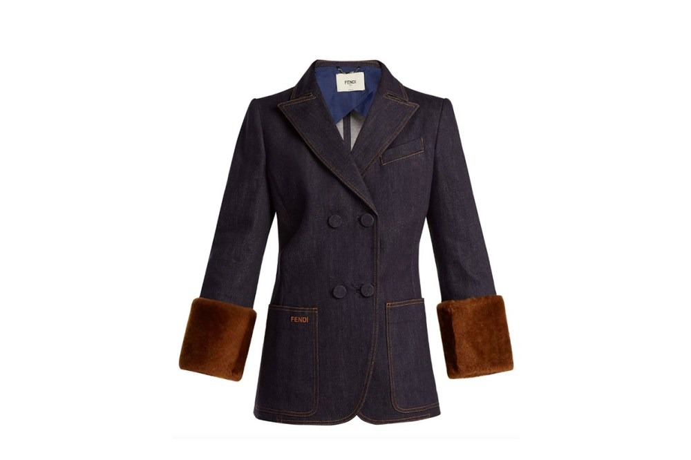 fall-jacket-guide