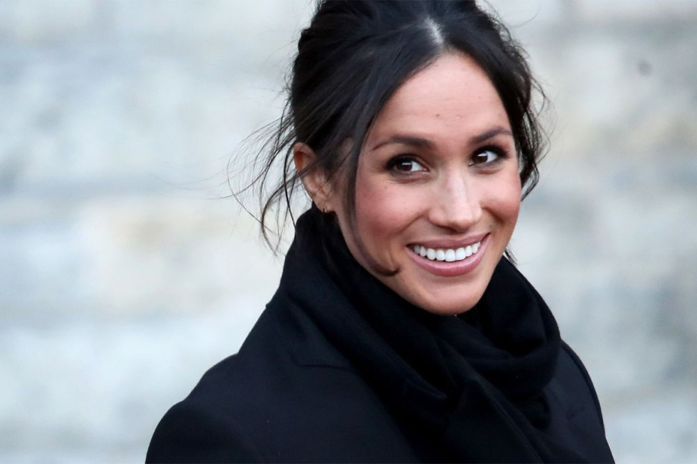 meghan-markle-facialist-at-home-routine-remove-blackheads