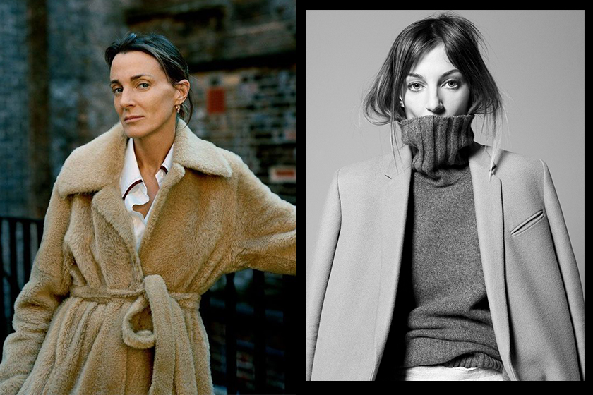 phoebe-philo style celine -wardrobe-essentials