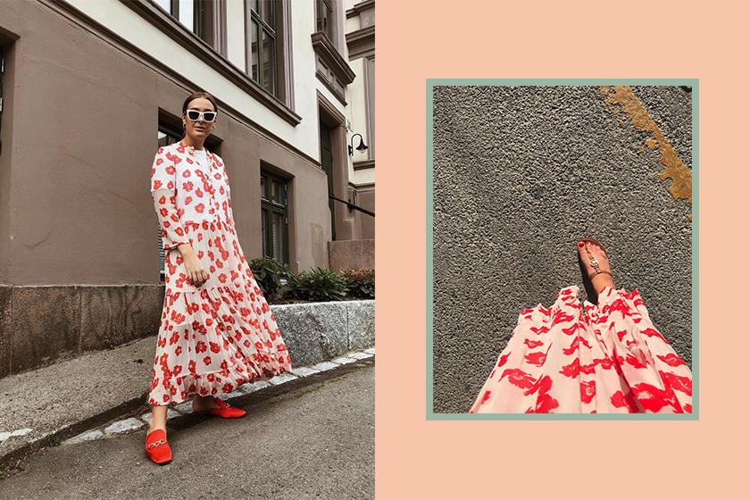 baum und pferdgarten most popular flora dress