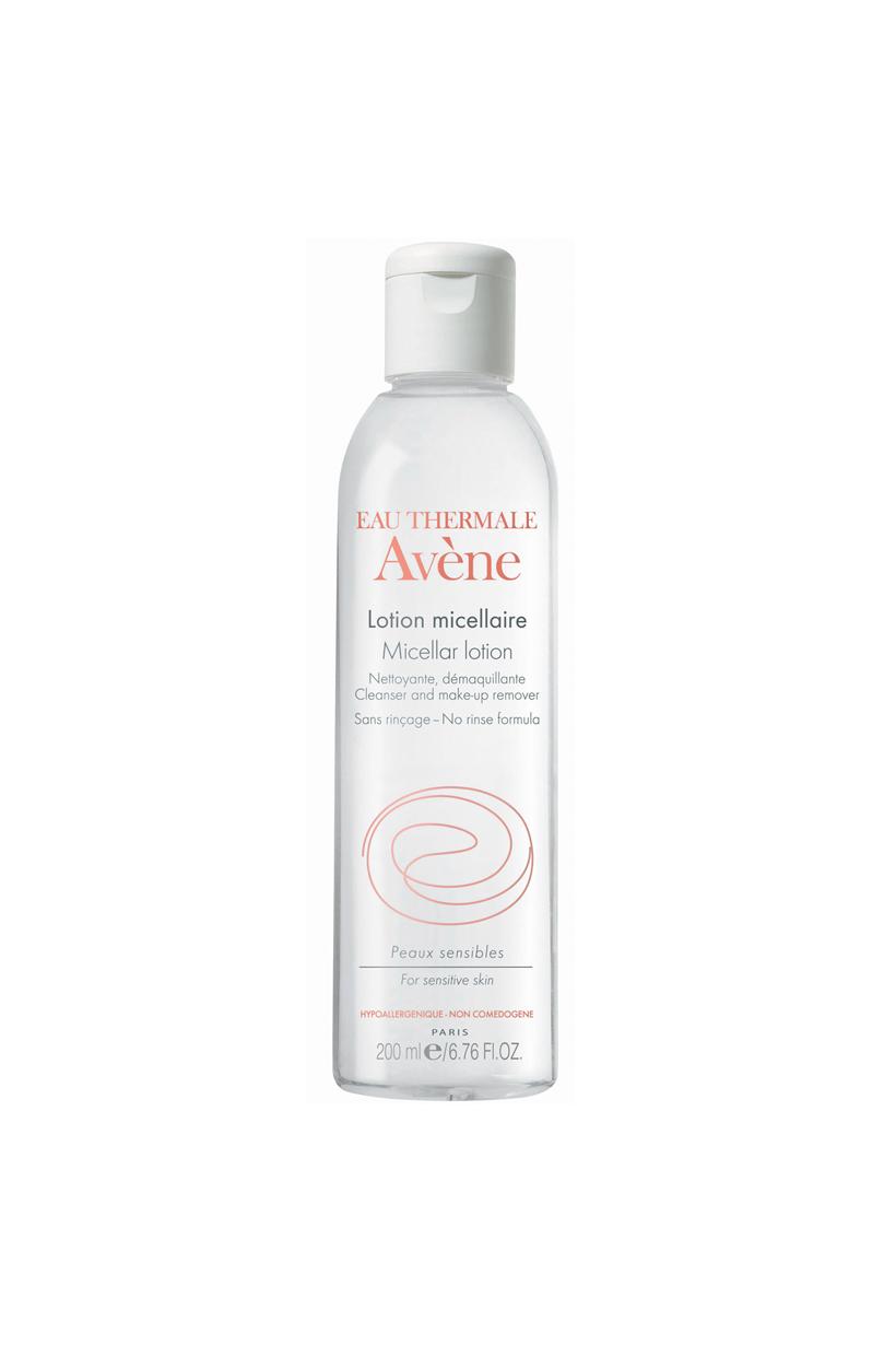 micellar waters Skincare Philosophy Klorane Nuxe Garnier Dior Bioderma Lancôme  Ren Skincare La Roche Posay Eau Thermale Avène Darphin Simple at Boots