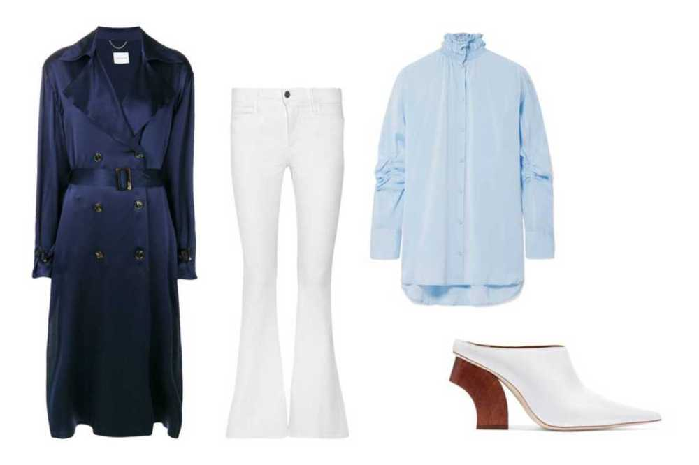 what-to-wear-with-white-jeans