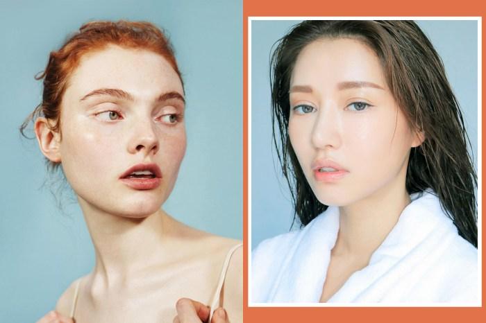 塗髮蠟竟然會導致暗瘡?5 種油性皮膚該避開的護膚品,你有沒有使用?
