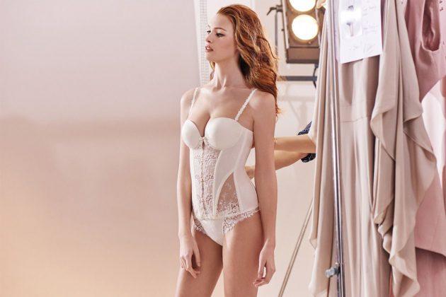 Bra Underwear Size