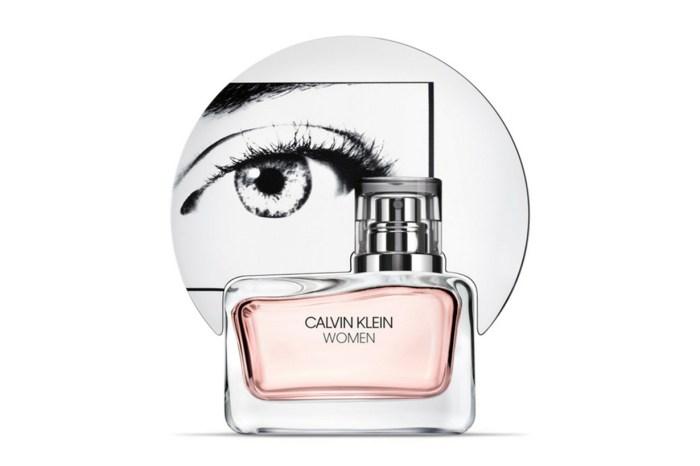 不止於香氣的點綴!Calvin Klein 首款女性香水「Women」,背後有著怎樣的調香靈感?