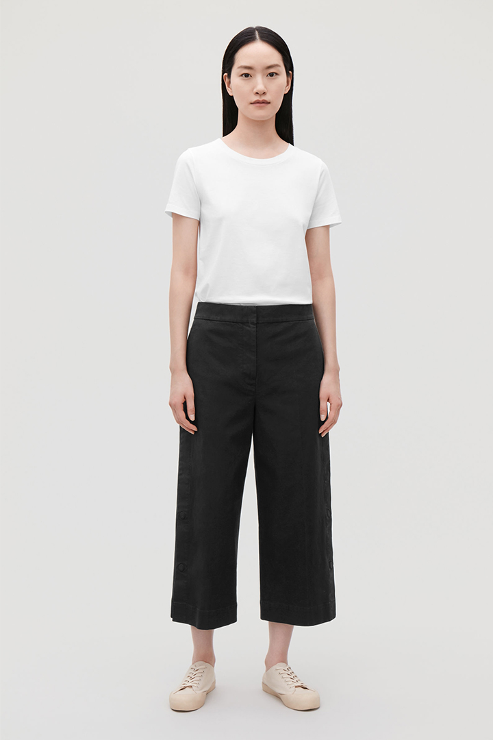 cos-minimalist-black-and-white-look