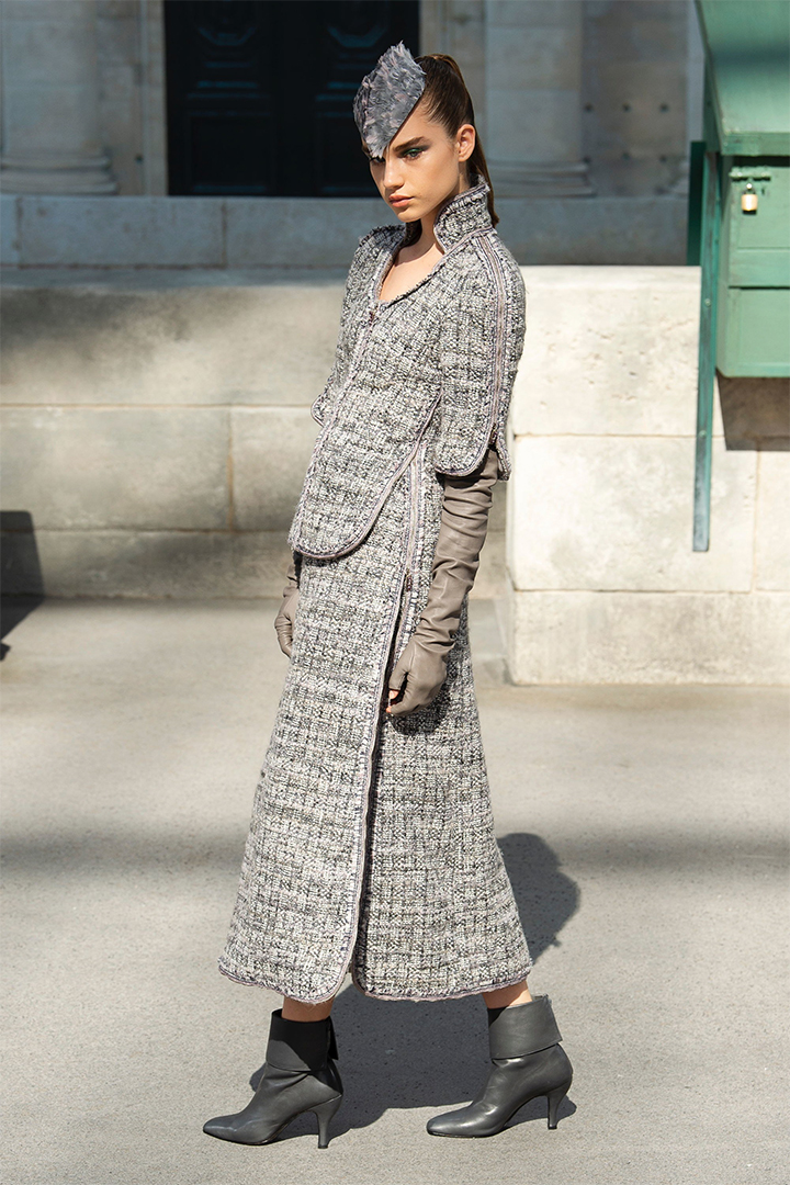 Chanel-fall-2018-couture-runway