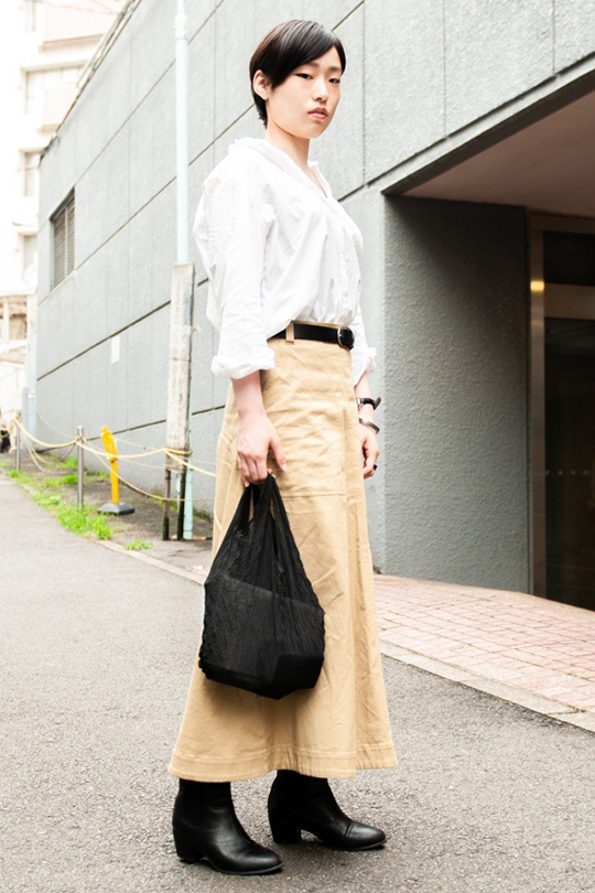 japan-street-snaps-summer-shoes-street-style