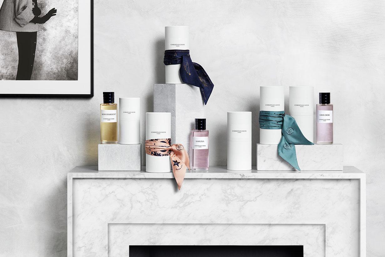 Maison Christian Dior fragrances_05