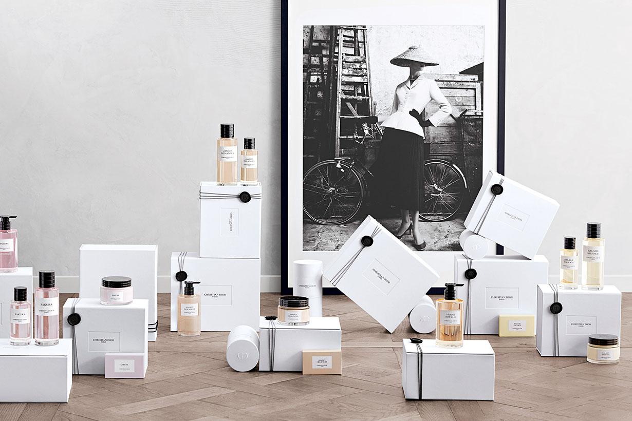 Maison Christian Dior fragrances_04