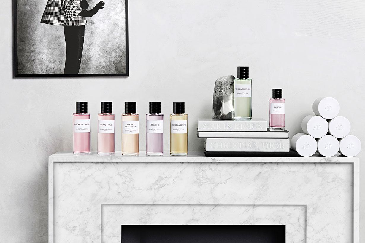 Maison Christian Dior fragrances_03