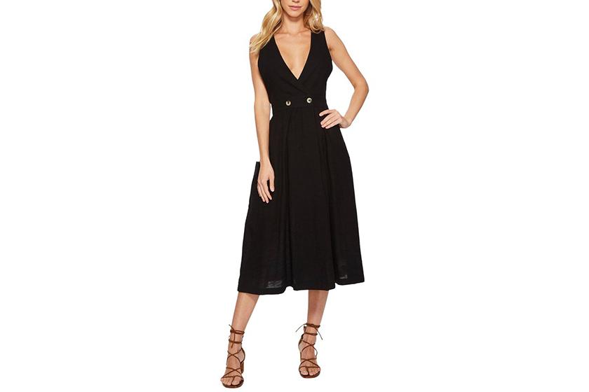 meghan-markle-style-little-black-dress-trick