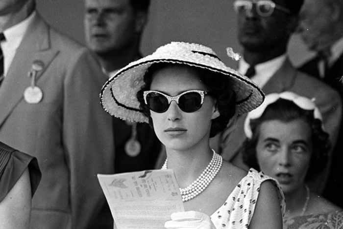 細說瑪嘉烈公主的愛情故事,英國皇室紀錄片即將播映!