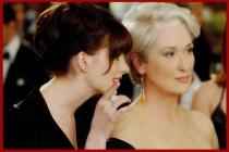 《穿 Prada 的惡魔》電影版這個細節,竟令原作者大呼「不能接受」!