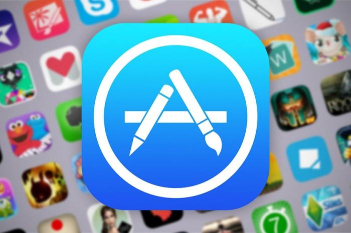 手機 Apps 下載量排行榜出爐!10 年來 Top 10 的 Apps 是哪些?