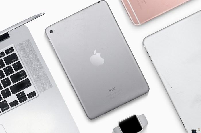 Apple 的最暢銷產品並非 iPhone,而是你想像不到的它…