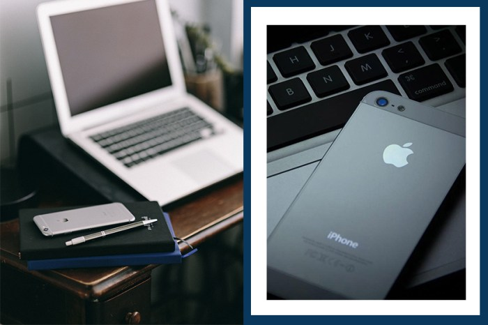 把方便程度推到極致!MacBook 新專利將增設無線充電功能!