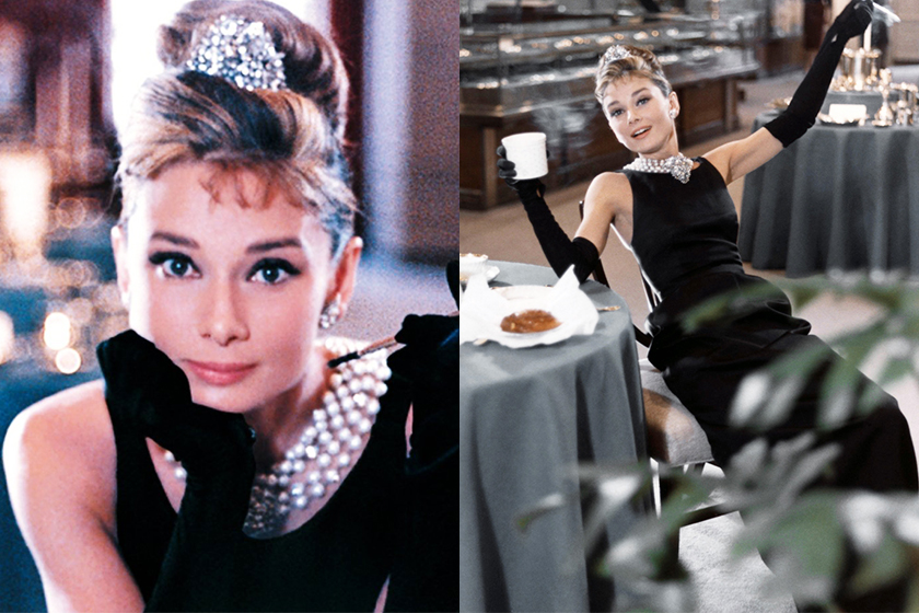 givenchy-couture-breakfast-at-tiffanys-dress