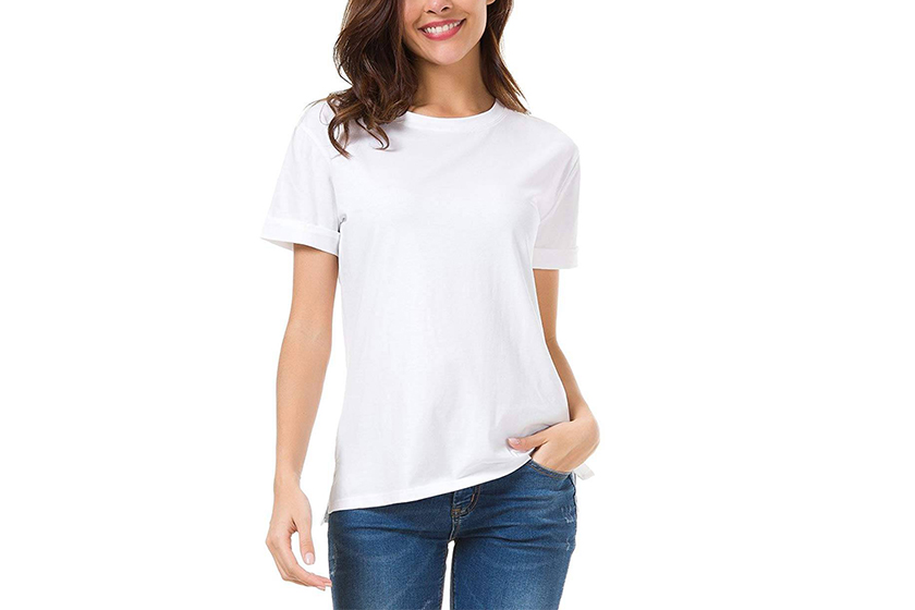 best-white-tshirts-amazon MoQueen