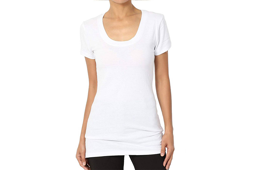 best-white-tshirts-amazon The Mogan