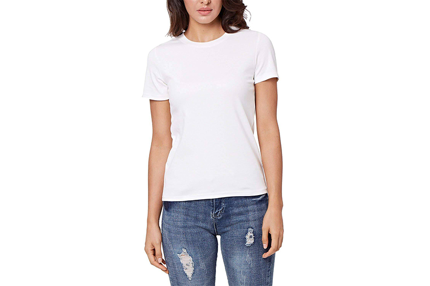 best-white-tshirts-amazon ENIDMIL