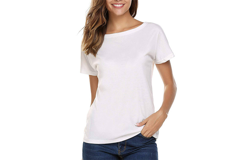 best-white-tshirts-amazon Easther