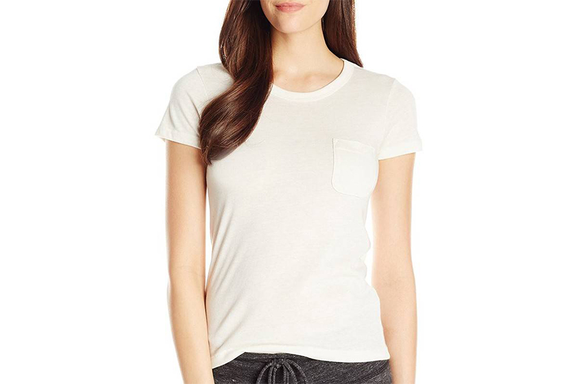 best-white-tshirts-amazon