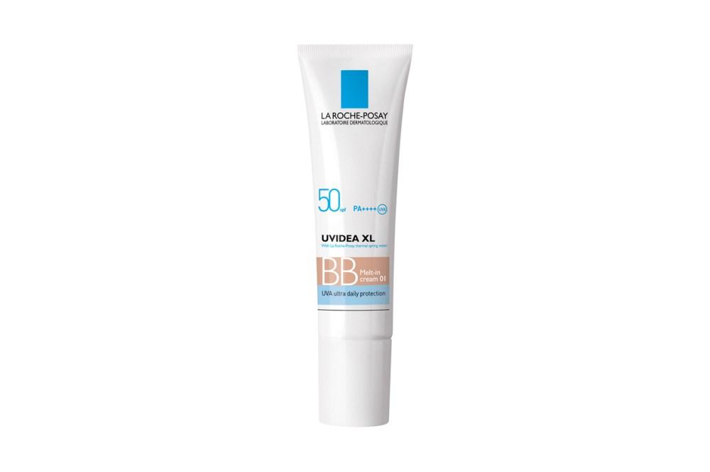Cosme Recommendation Sunscreen Sun Block J Beauty Japanese Skincare UV Prediction Obagi Sunplay Elixir Biore Lancome Anessa La Roche Posay Dermacept Nivea