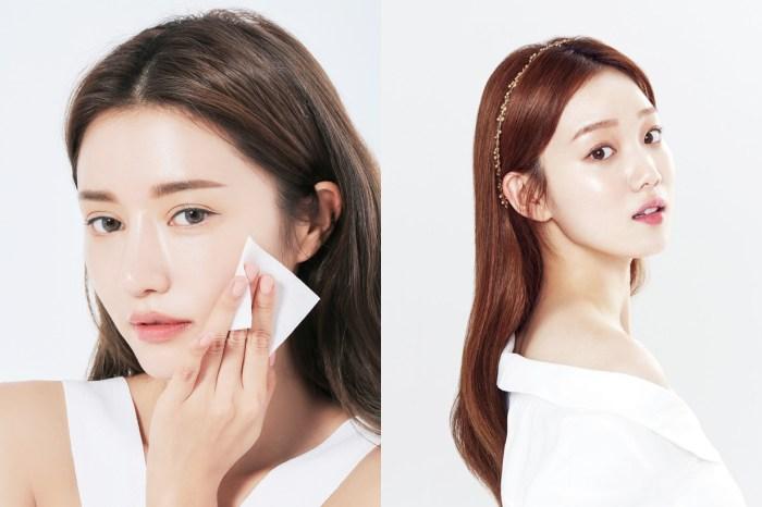 這個洗臉方法可以讓你留住臉上的膠原蛋白,再也不需擔心老化問題!