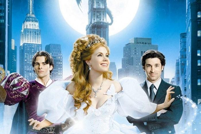 等了 10 年,《曼哈頓奇緣》續集成真?Amy:「劇本已大致完成」!